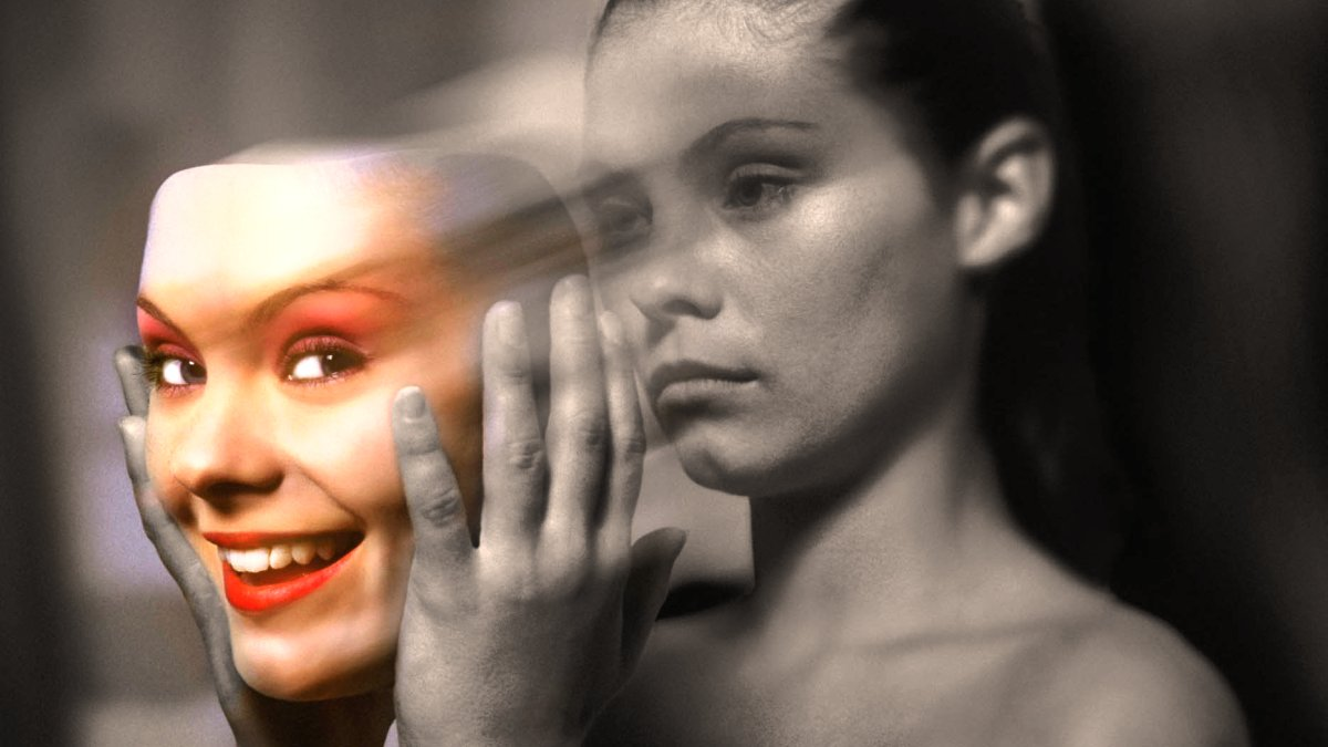 3 Effective Ways to Recognize a Bipolar Person