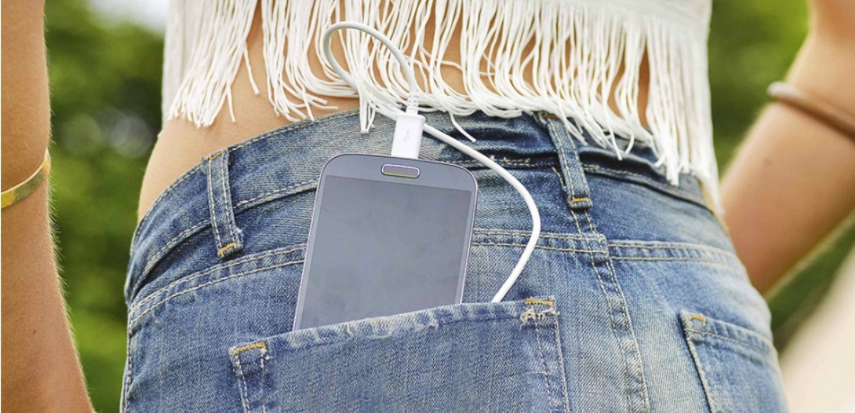 Why you Should Stop Keeping Your Cell Phone in These Common Places
