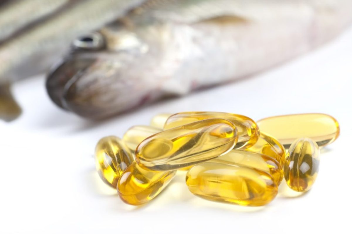 Differences of Fish Oil, Omega 3 and Cod Liver Oil Its Benefits and Sources