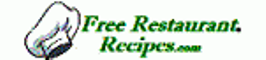 Free Restaurant Recipes